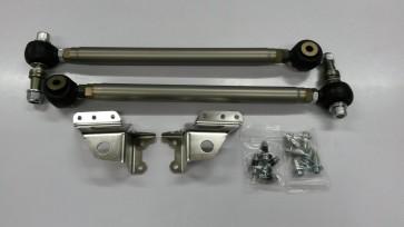 S2 Toyota Toe Link Kit