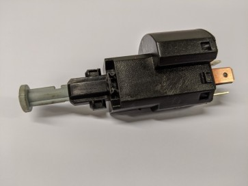 Brake Light Switch ( Cars with Electronic Throttle)
