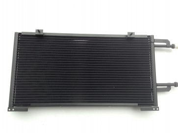 Air Conditioning Condensor Elise S2, Exige S2 and Europa