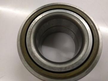 S1 Wheel bearing