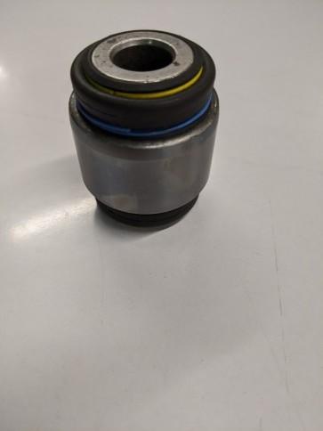 Evora V6 Spherical Joint B132D6005H (Rear Suspension)
