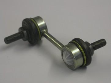 Anti Roll Bar Drop link (Genuine)