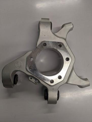RH V6 Rear Suspension Upright