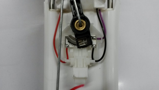 s1 hp fuel pump unit elise exige s1 select model. Black Bedroom Furniture Sets. Home Design Ideas