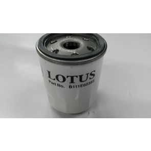 Oil Filter S1 & S2 (Rover) Genuine Lotus part