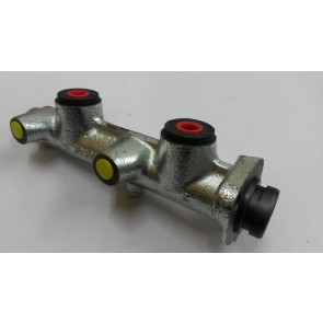 Brake Master Cylinder All Models (Non ABS Cars)