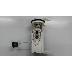 S1 HP Fuel Pump Canister