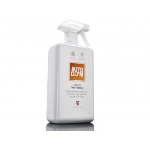 Autoglym Clean Wheels - 1 Litre