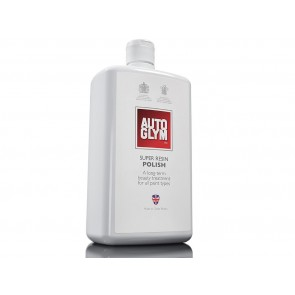Autoglym Super Resin Polish 1Litre