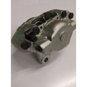 Front Brake Caliper RH (Type14) Elan/Europa (Top feed)