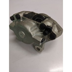 Front Brake Caliper LH (Type14) Elan/Europa (Top feed)