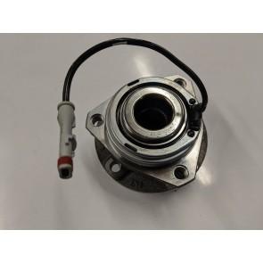S3 Elise Hub / Wheel Bearing