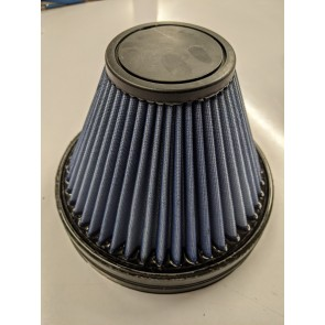 Air Filter Element For Komo-Tec Carbon Air Box