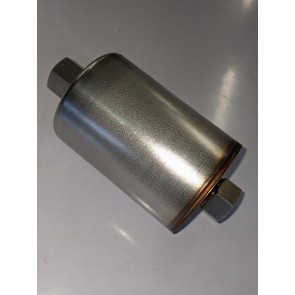 Fuel Filter S1 & S2 (Rover)
