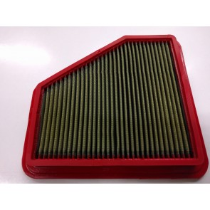 V6 TRD Sports Air Filter Element