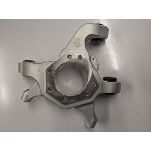 LH V6 Rear Suspension Upright