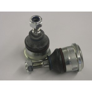 Ball Joint (OEM)