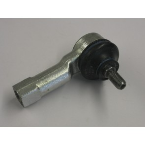 Track Rod End S1 S2 Elise, Exige and 211 (OEM)