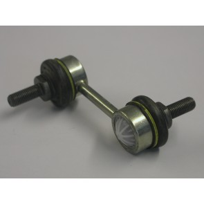 Anti Roll Bar Drop link (Genuine)