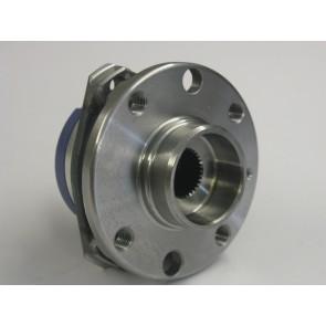 S2 Hub / Wheel Bearing without speed sensor
