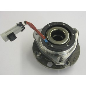 VX220 Hub / Wheel Bearing with speed sensor