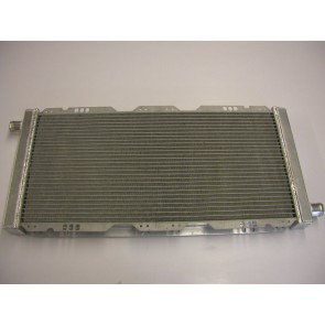 Radiator High Pressure 42mm