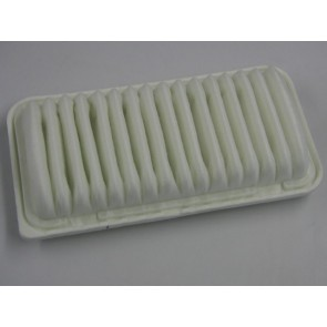 Air Filter All Toyota Engines With Standard Airbox