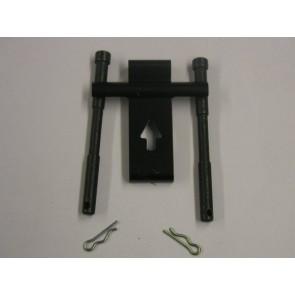 one caliper kit