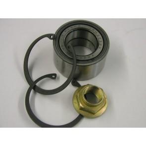 S1 Wheel Bearing (TIMKEN)