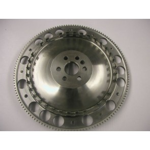 Ultra Light Flywheel K Series (Std Type Clutch)