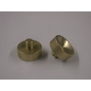 Steering Rack Phosphor Bronze Cups