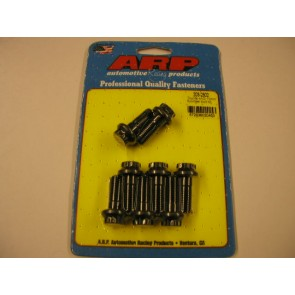 ARP Flywheel bolts 2ZZ-GE