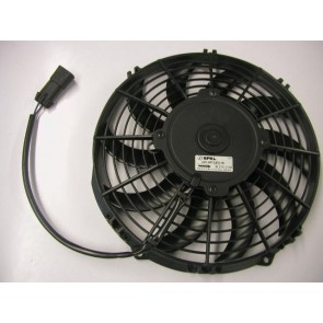 Genuine cooling fan A111M6070F