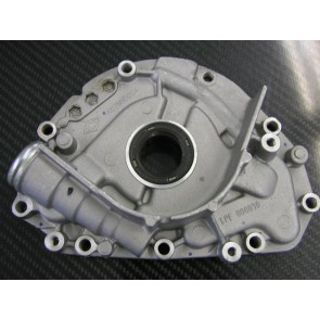 K Series Oil Pump