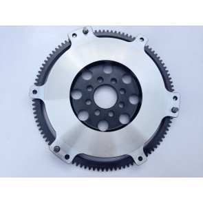 Toyota Drivetrain Lotus Parts - Engine and Gearbox