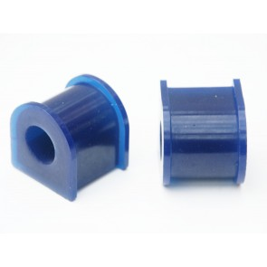 SuperPro Polyurethane Anti Roll Bar Bushes