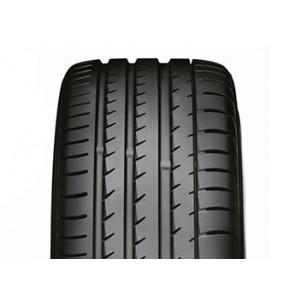 Yokohama V105 Tyres (Full set)
